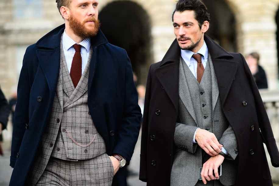 8179-Le-21eme-Adam-Katz-Sinding-Somerset-House-Vodafone-London-Mens-Fashion-Week-Fall-Winter-2015-2016_AKS9166