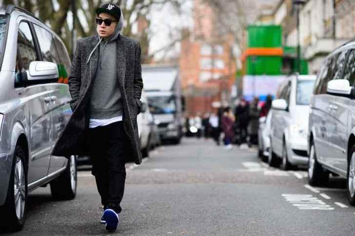 8190-Le-21eme-Adam-Katz-Sinding-Eugene-Tong-London-Mens-Fashion-Week-Fall-Winter-2015-2016_AKS0240