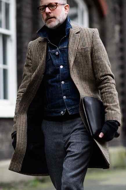 8191-Le-21eme-Adam-Katz-Sinding-Bruce-Pask-London-Mens-Fashion-Week-Fall-Winter-2015-2016_AKS0827