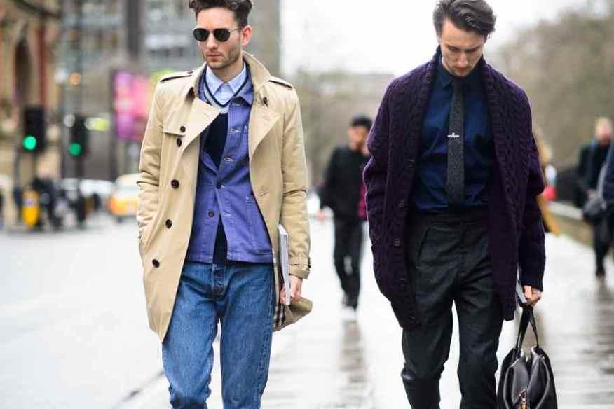 8195-Le-21eme-Adam-Katz-Sinding-After-Burberry-London-Mens-Fashion-Week-Fall-Winter-2015-2016_AKS1395