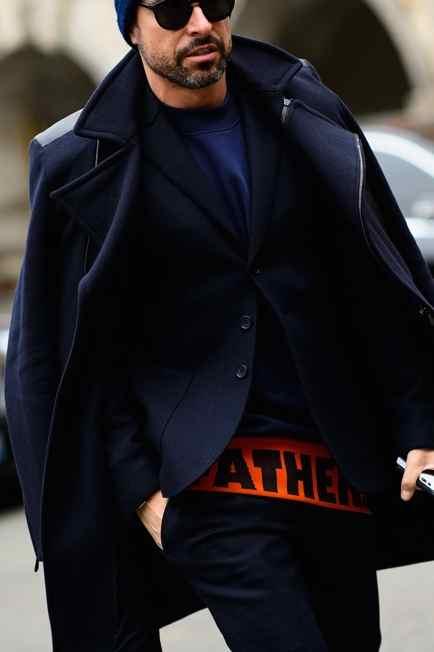 8235-Le-21eme-Adam-Katz-Sinding-Alex-Badia-Paris-Mens-Fashion-Week-Fall-Winter-2015-2016_AKS1488