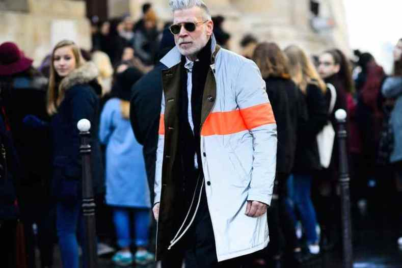 8249-Le-21eme-Adam-Katz-Sinding-Nick-Wooster-Paris-Mens-Fashion-Week-Fall-Winter-2015-2016_AKS7403