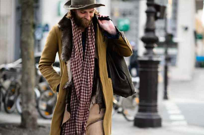 8254-Le-21eme-Adam-Katz-Sinding-Stephen-Mann-Paris-Mens-Fashion-Week-Fall-Winter-2015-2016_AKS2589