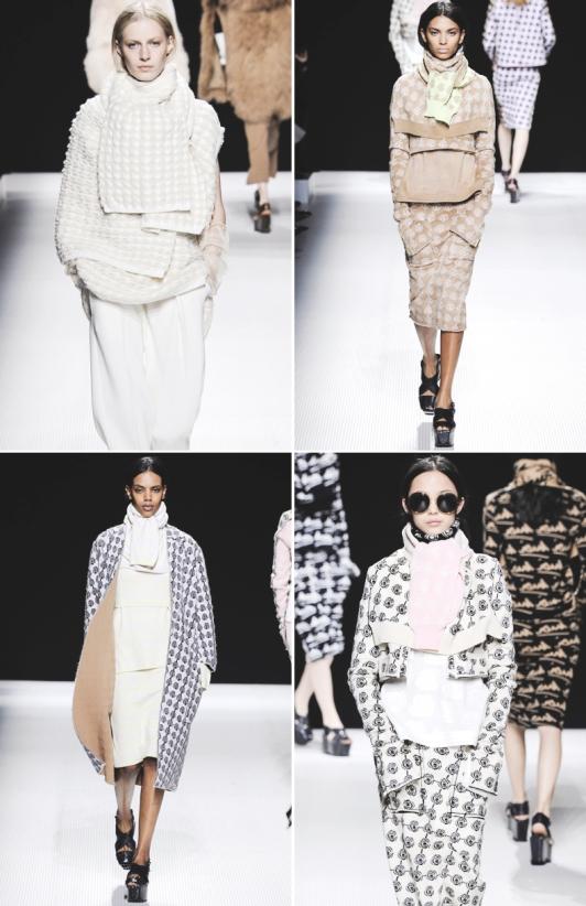 Christophe_Lemaire_15-Knit_Knot-Sonya_Rykiel_15-Trend_Alert-New_Scarf-16-bmodish