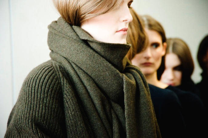 Christophe_Lemaire_15-Knit_Knot-Sonya_Rykiel_15-Trend_Alert-New_Scarf