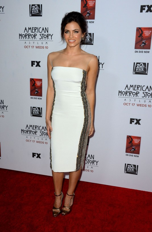 JENA-DEWAN-TATUM-at-American-Horror-Story-Asylum-Premiere-in-Los-Angeles-2-535x814