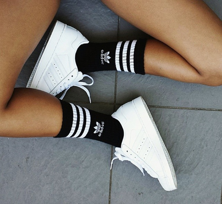 Socks-Sneakers-White-Fashion-Editorial-Oracle-Fox.61