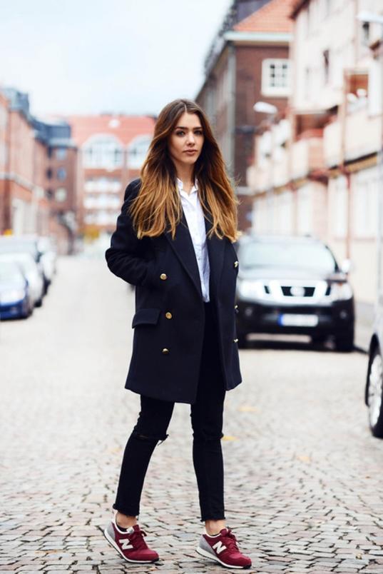 Street-Style91
