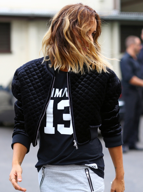 sydney-fashion-week-street-style-pip-edwards-sporty1