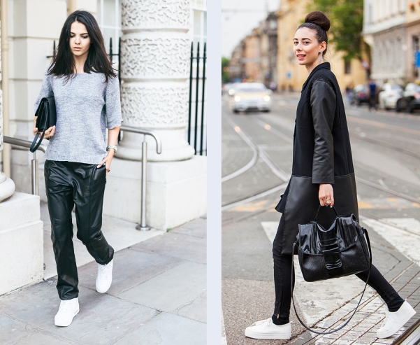 white-shoes-street-style