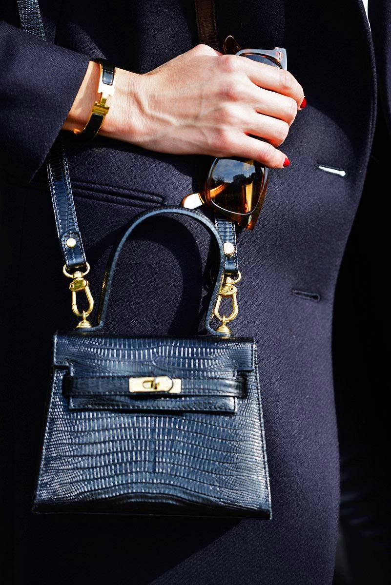 accesorios-de-moda-bolso-de-mano-bolsos-negro-
