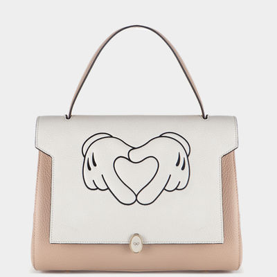 Bathurst_small_satchel_heart_hands_1