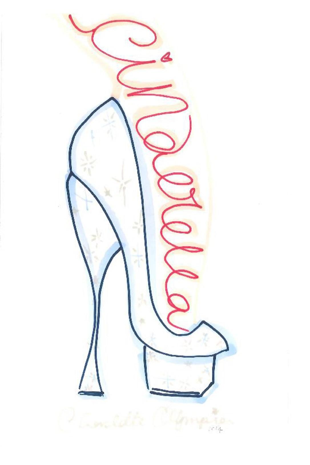 Charlotte-Olympia-Disney-Cinderella-Vogue-9Feb15-pr b a2fb0e7836a5