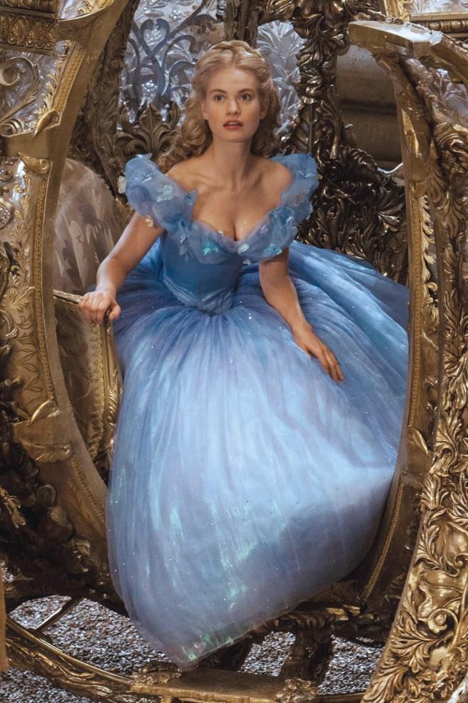 cinderella-vogue-9feb15-imagenet-b