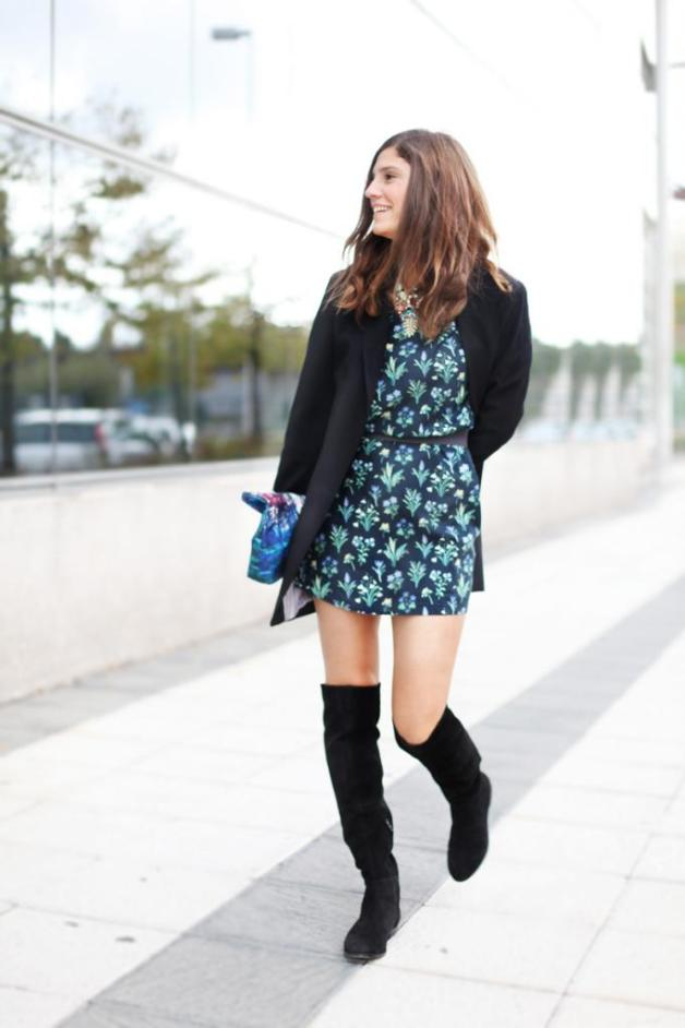 flower_dress-high_boots-streetstyle-balamoda05_zps1eb5f201