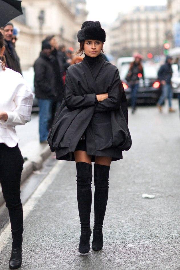 hbz-street-style-couture-paris-s2014-23-lg