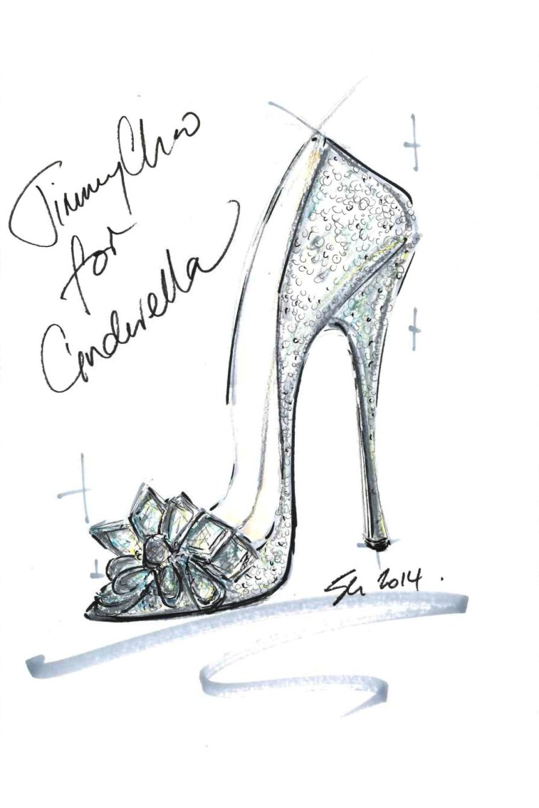 Jimmy-Choo-Disney-Cinderella-Vogue-9Feb15-pr_b