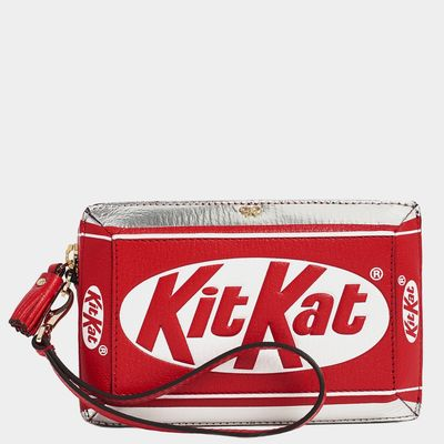 Kitkat-Bright-Red-Capra-1