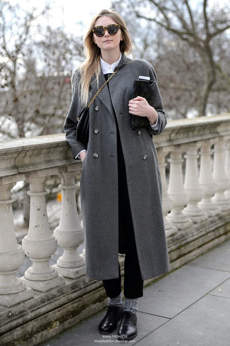 Long-Coats-for-Women-1