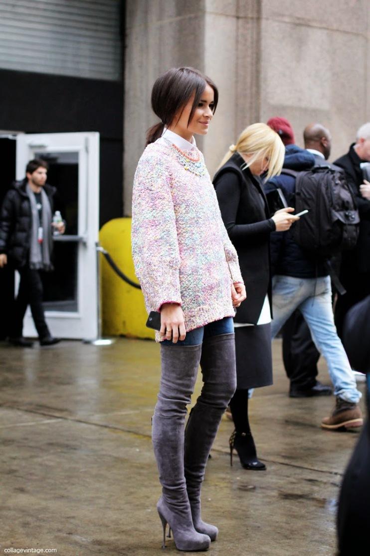 Miroslava_Duma-CHanel_Sweater-Street_Style-Outfits-9