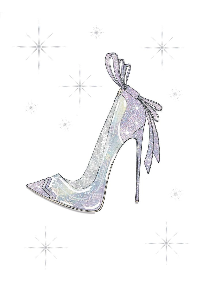 Nicolas-Kirkwood-Disney-Cinderella-Vogue-9Feb15-pr_b