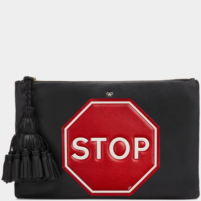 Stickers-Oversize-Stop-Red-Capra_5050925906074-4