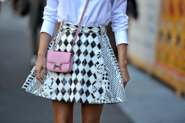 Street-Style-Trend-Mini-Bags-11