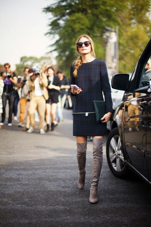 street_style_paris_fashion_week_septiembre_2013_877101512_800x