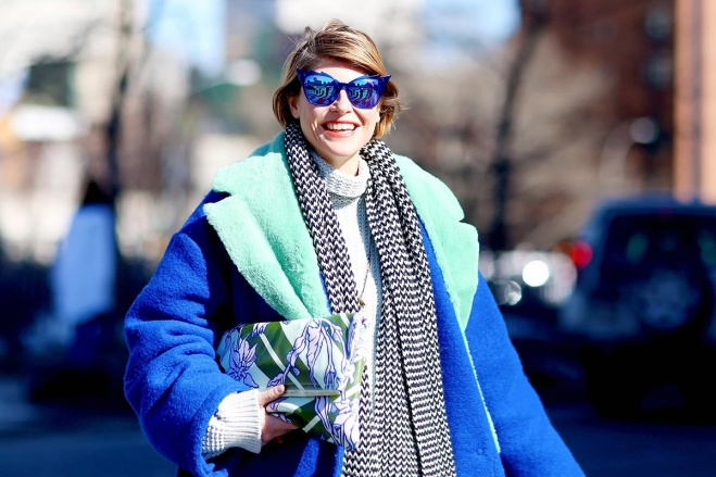 street_style_semana_de_la_moda_de_nueva_york_febrero_2015_161018691_1200x
