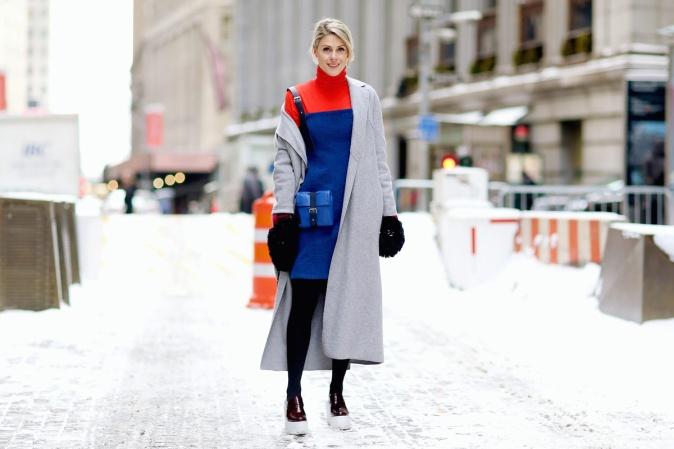 street_style_semana_de_la_moda_de_nueva_york_febrero_2015_303409423_1200x