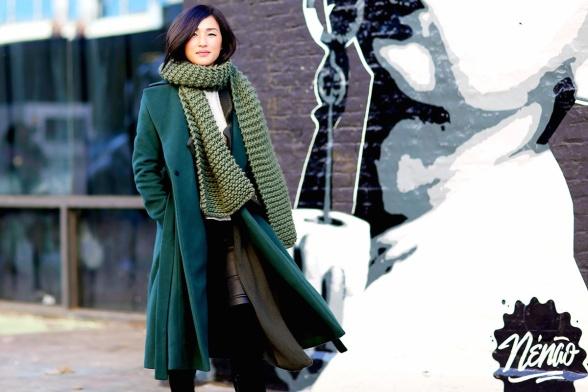street_style_semana_de_la_moda_de_nueva_york_febrero_2015_338723259_1200x