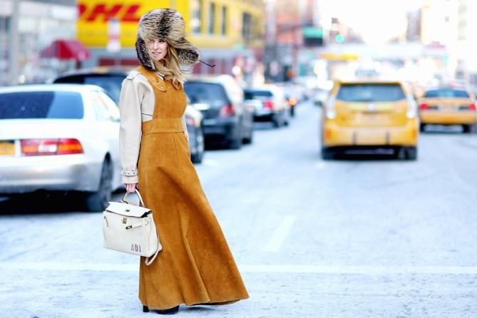street_style_semana_de_la_moda_de_nueva_york_febrero_2015_342218402_1200x