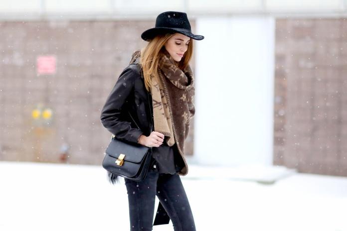 street_style_semana_de_la_moda_de_nueva_york_febrero_2015_458020699_1200x