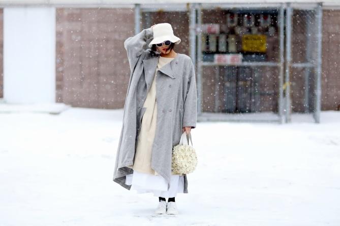street_style_semana_de_la_moda_de_nueva_york_febrero_2015_494602728_1200x