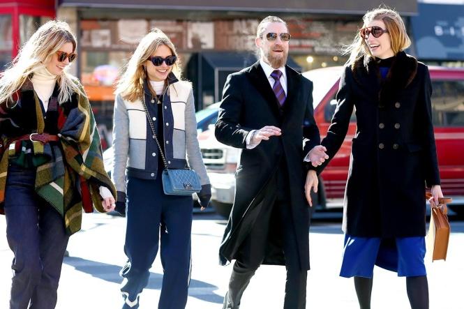 street_style_semana_de_la_moda_de_nueva_york_febrero_2015_495159012_1200x