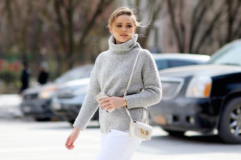 street_style_semana_de_la_moda_de_nueva_york_febrero_2015_522916233_1200x