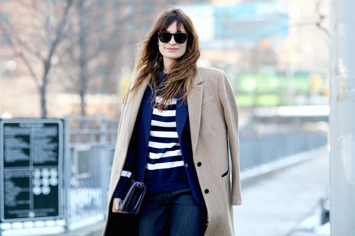 street_style_semana_de_la_moda_de_nueva_york_febrero_2015_540610948_1200x