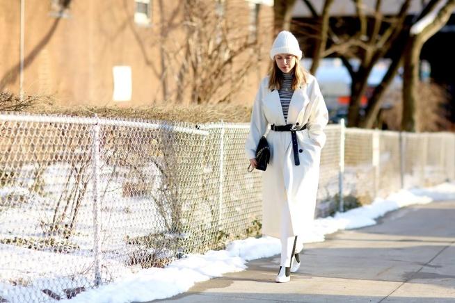 street_style_semana_de_la_moda_de_nueva_york_febrero_2015_565080703_1200x