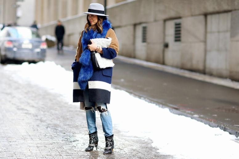 street_style_semana_de_la_moda_de_nueva_york_febrero_2015_568580373_1200x