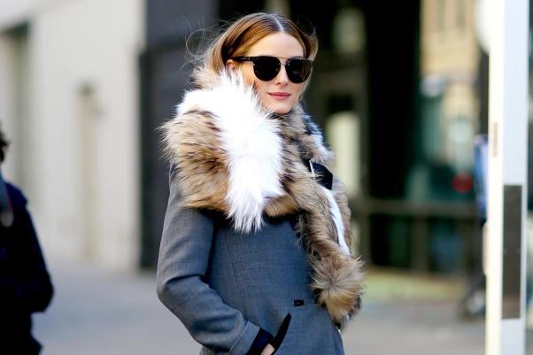 street_style_semana_de_la_moda_de_nueva_york_febrero_2015_592095839_1200x