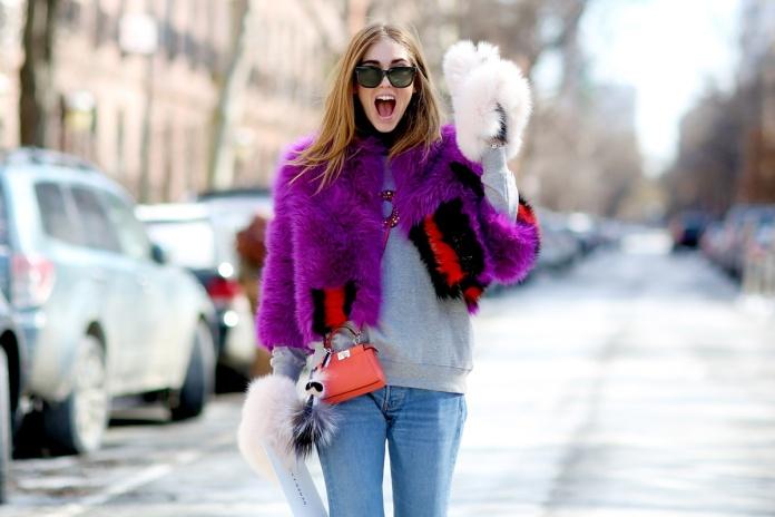 street_style_semana_de_la_moda_de_nueva_york_febrero_2015_653901380_1200x