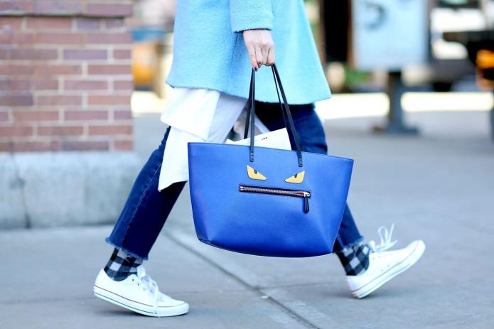 street_style_semana_de_la_moda_de_nueva_york_febrero_2015_741546156_1200x
