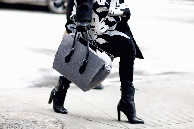 street_style_semana_de_la_moda_de_nueva_york_febrero_2015_78970791_1200x