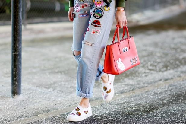 street_style_semana_de_la_moda_de_nueva_york_febrero_2015_826419538_1200x