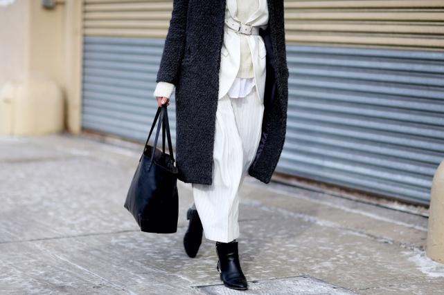 street_style_semana_de_la_moda_de_nueva_york_febrero_2015_840625816_1200x