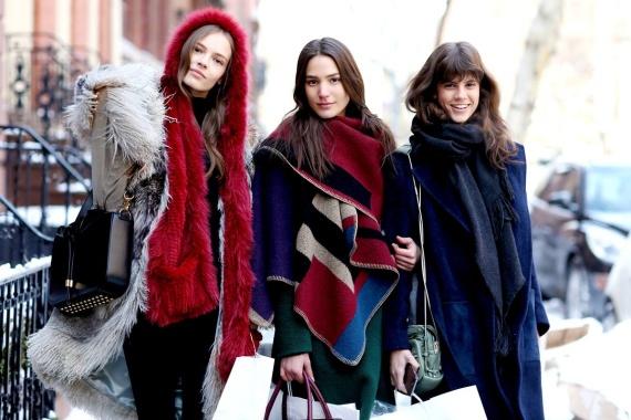 street_style_semana_de_la_moda_de_nueva_york_febrero_2015_848690926_1200x