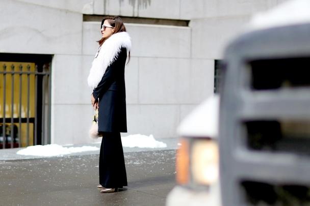 street_style_semana_de_la_moda_de_nueva_york_febrero_2015_858839958_1200x