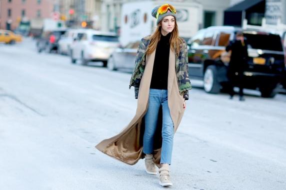 street_style_semana_de_la_moda_de_nueva_york_febrero_2015_943725697_1200x