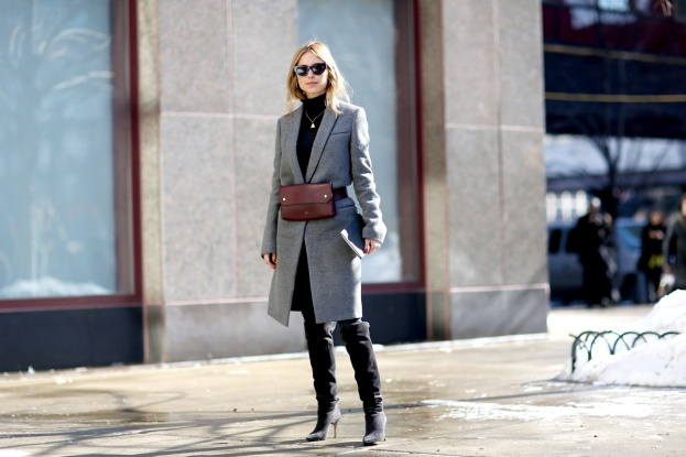 street_style_semana_de_la_moda_de_nueva_york_febrero_2015_944250410_1200x
