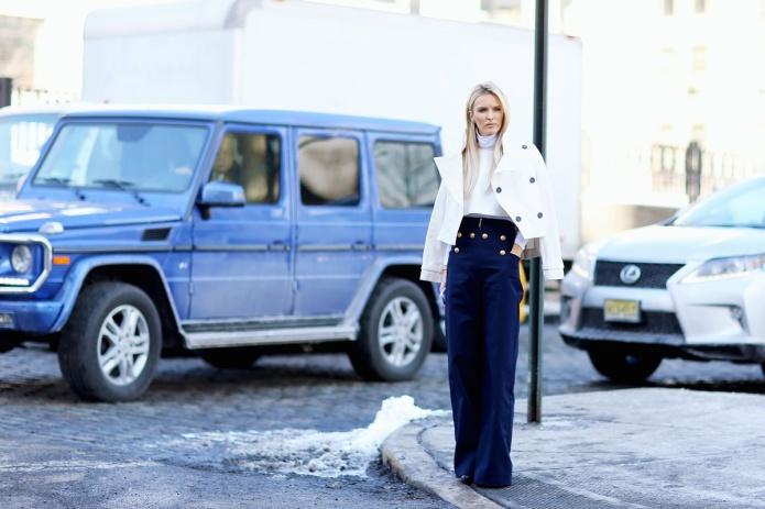 street_style_semana_de_la_moda_de_nueva_york_febrero_2015_968848414_1200x